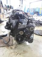 Двигатель в сборе R18A Honda Stream