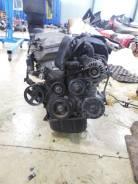 Двигатель в сборе 1ZZ-FE Toyota Wish 4WD