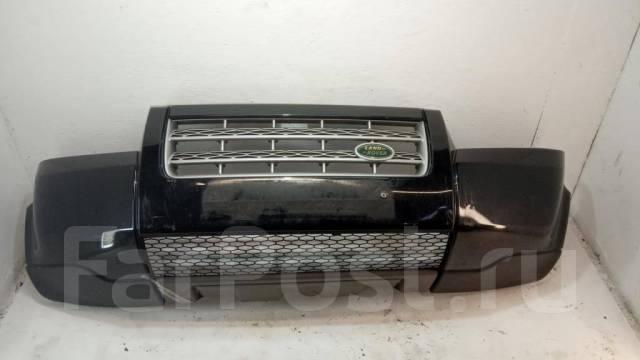 Бампер передний Land Rover LR006251 LR006251