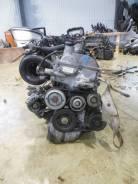 Двигатель в сборе 2SZ-FE Toyota Ractis