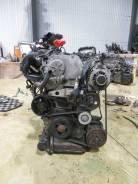 Двигатель в сборе QR20-DE Nissan Liberty