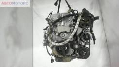 Двигатель Opel Antara, 2014, 2.4 л, бензин (LE5, LE9)