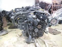 Двигатель в сборе 3GR-FSE Toyota Crown