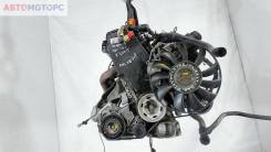 Двигатель Volkswagen Passat 5 1996-2000 1998, 1.6 л, Бензин (AHL)
