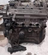 Двигатель (1,6 LF481Q3) Lifan Breez 07-14/ Solano 10-16