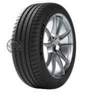 Michelin Pilot Sport 4, 245/50 R18