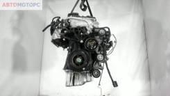 Двигатель Volkswagen Passat 6 2005-2010 2006, 3.2 л, Бензин (AXZ)