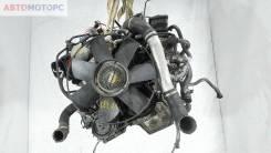 Двигатель BMW 7 E65, 2001-2008, 3 л, дизель (30 6D 3)