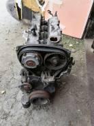 Двигатель Mitsubishi Colt 4g19