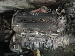Мотор Mazda 6 2.0 LF