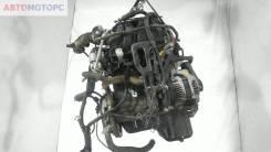 Двигатель Chevrolet Spark 2010, 1.2 л, Бензин (B12D1)
