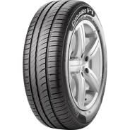 Pirelli Cinturato P1 Verde, 175/70 R14 84H