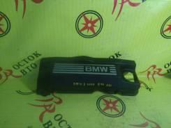 Клапанная крышка BMW 3 Series