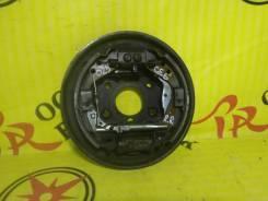 Тормозной цилиндр Honda FIT, правый задний