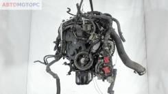 Двигатель Ford Mondeo 4 2007-2015 2012, 1.6 л, Дизель (T1BA, T1BB)