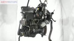 Двигатель Peugeot 308 2007-2013 2008, 1.6 л, Дизель (9HV, 9HX)