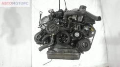 Двигатель Mercedes ML W163 1998-2004 1999, 4.3 л, Бензин (M113.942)