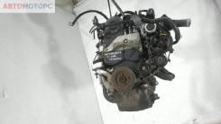Двигатель KIA Carens 2006-2012 2008, 2 л, Дизель (D4EA)