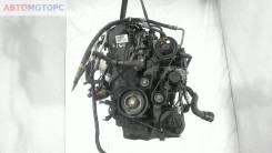Двигатель Ford Mondeo 4 2007-2015 2010, 2 л, Дизель (TXBA)