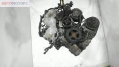 Двигатель Nissan Almera N16 2000-2006 2000, 2.2 л, Дизель (YD22DDT)