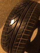 Michelin Pilot Primacy, 215/55 R16