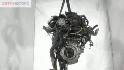 Двигатель Citroen C3 picasso 2009-2013 2010, 1.6 л, Дизель (9HX)