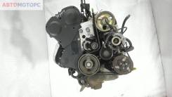 Двигатель Peugeot 307 2005, 2 л, Бензин (RFK)