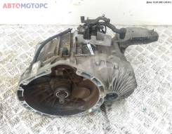 МКПП 5-ст. Mercedes Vaneo 2002, 1.6 л, бензин (716.508)