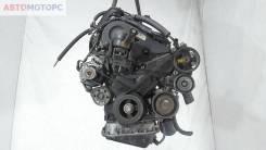 Двигатель Toyota RAV 4 2000-2005 2005, 2 л, Дизель (1Cdftv)