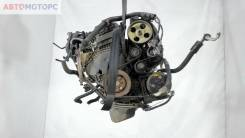 Двигатель Peugeot 206 2005, 1.4 л, Бензин (KFW)