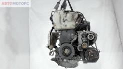 Двигатель Renault Megane 2 2002-2009 2007, 2 л, Бензин (F4R 770)