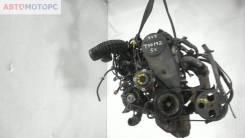 Двигатель Suzuki Grand Vitara 1997-2005 2003, 1.6 л, Бензин (G16B)