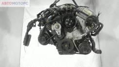 Двигатель Ford Mondeo 2 1996-2000 1998, 2.5 л, Бензин (SEA, SEB, SEC)