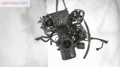 Двигатель KIA Rio 2005-2011 2009, 1.4 л, Бензин (G4EE)