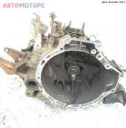 МКПП 5-ст. Mazda MPV LW 2002, 2 л, дизель (AC0217100B)