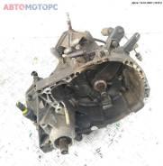 МКПП 5-ст. Renault Kangoo I 2001, 1.6 л, бензин