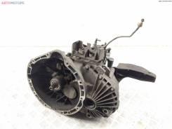 МКПП 5-ст. Mercedes W168 (A) 1998, 1.4 л, бензин (716.501)