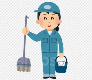 Уборщик, горничная-мойщик посуды. Ип ивченко. Фонтанная 2 а