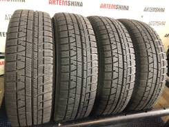 Yokohama Ice Guard IG50, 175/70 R14