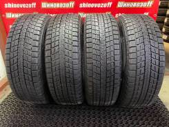 Dunlop Winter Maxx SJ8, 235/55 R20 102Q