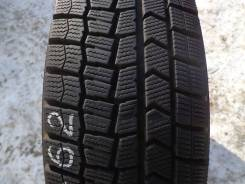 Dunlop Winter Maxx WM02, 175/65R14