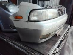 Бампер Nissan Laurel GC34