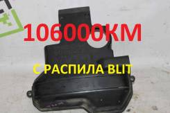 Крышка ремня грм Toyota Mark II JZX115 1JZGE [с распила] 11304-46060