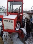 ВТЗ Т-25А. Продается трактор Т-25.