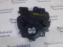 Крышка ГРМ Honda Accord CF6 F23A 11810-PAA-800