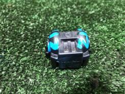 Фиксатор крепление трубки кондиционера Corolla NZE124 [AziaParts] 88718-2D140