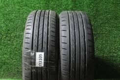 Bridgestone Nextry Ecopia, 185/60r15