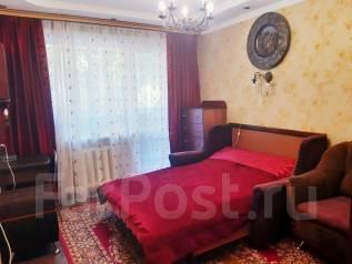 Комната, Амурский бульва 59. частное лицо, 16,0кв.м.