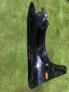 Крыло правое Honda Accord cf6