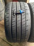 Bridgestone Potenza S007. летние, б/у, износ 5%